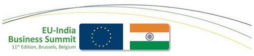 Euro India Summit