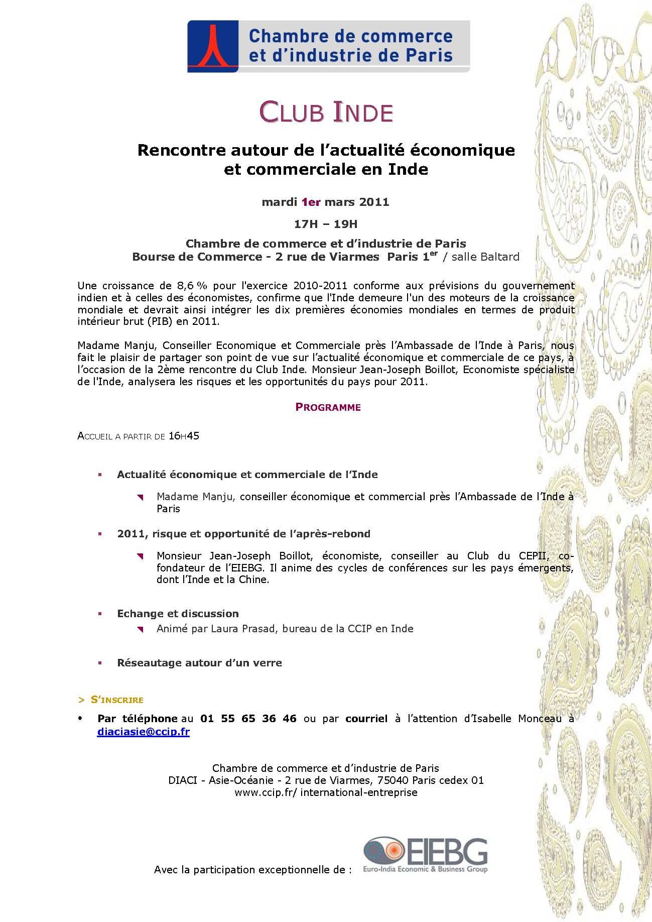 Eiebg archives 2011 - Chambre de commerce franco americaine paris ...