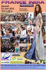 festival france india