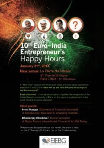 10th-EIEBG-Happy-Hours