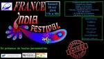 FestivalFrance-India2014